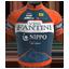 2015_nip_maillot.png