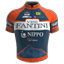 vfn_maillot.png